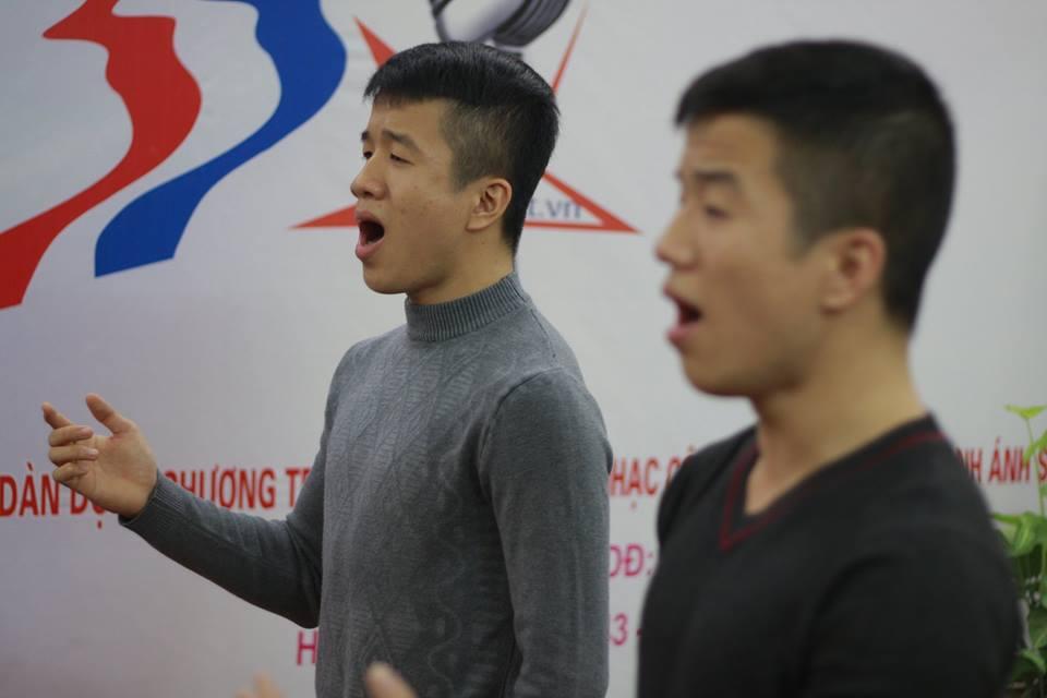 ky-nang-luyen-giong-chuan-luyen-giong-khong-kho