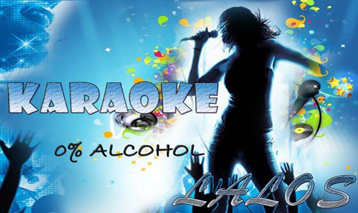 Khóa học hát Karaoke cơ bản