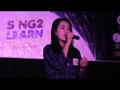 051 – Trương Phương Nhu – Flashlight – TOP 10