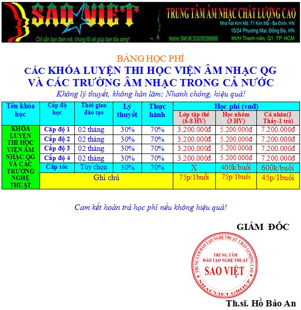 6. Luyen_thi_am_nhac_chat_luong_cao_dayhat.vn