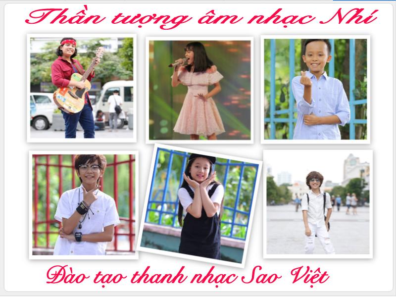 dao-tao-than-tuong-am-nhac-nhi