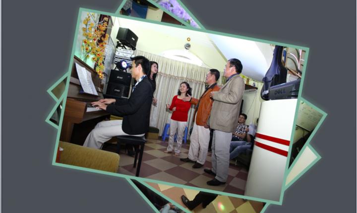 Tại sao người lớn tuổi nên học Thanh nhạc? Học hát không khó-10 lý do bạn nên học hát ngay hôm nay.