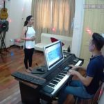 Cách giúp hát hay hơn