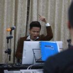 lớp học thanh nhạc Hà Nội