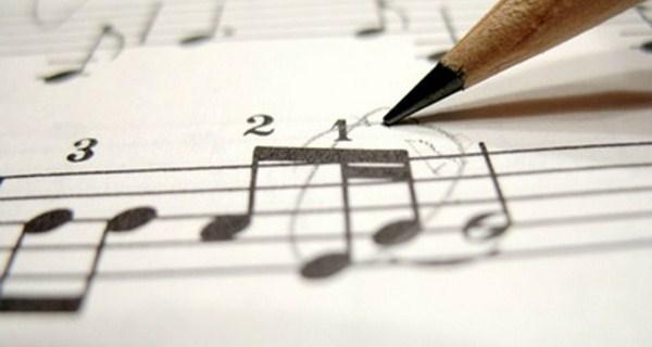 học thanh nhạc giá rẻ ở hà nội