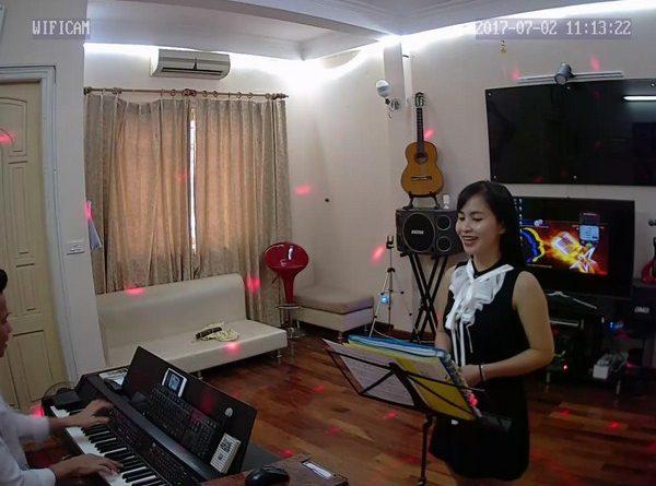 Cách hát chay hay