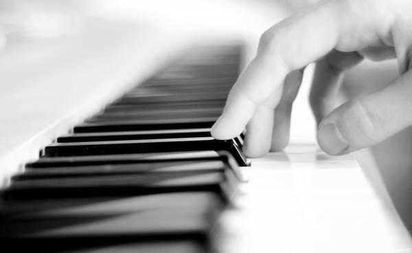Dạy Đàn Piano Tại Hà Nội