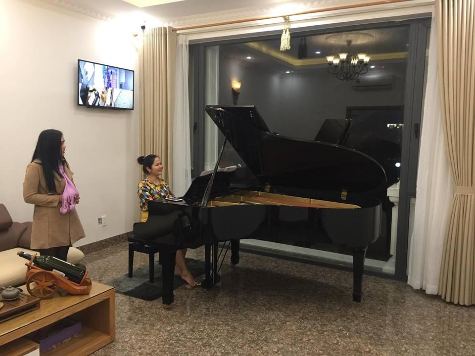 day-dan-piano-tai-ha-noi