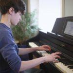 day-dan-piano-chat-luong