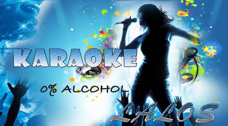 khoa-hoc-hat-karaoke