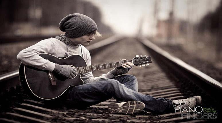 khoa-hoc-guitar