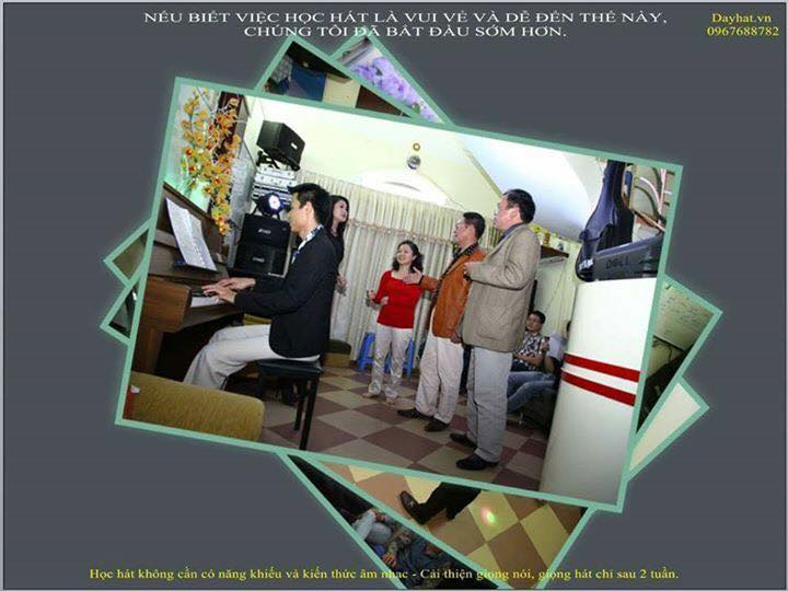 day-dan-piano-tai-ha-noi