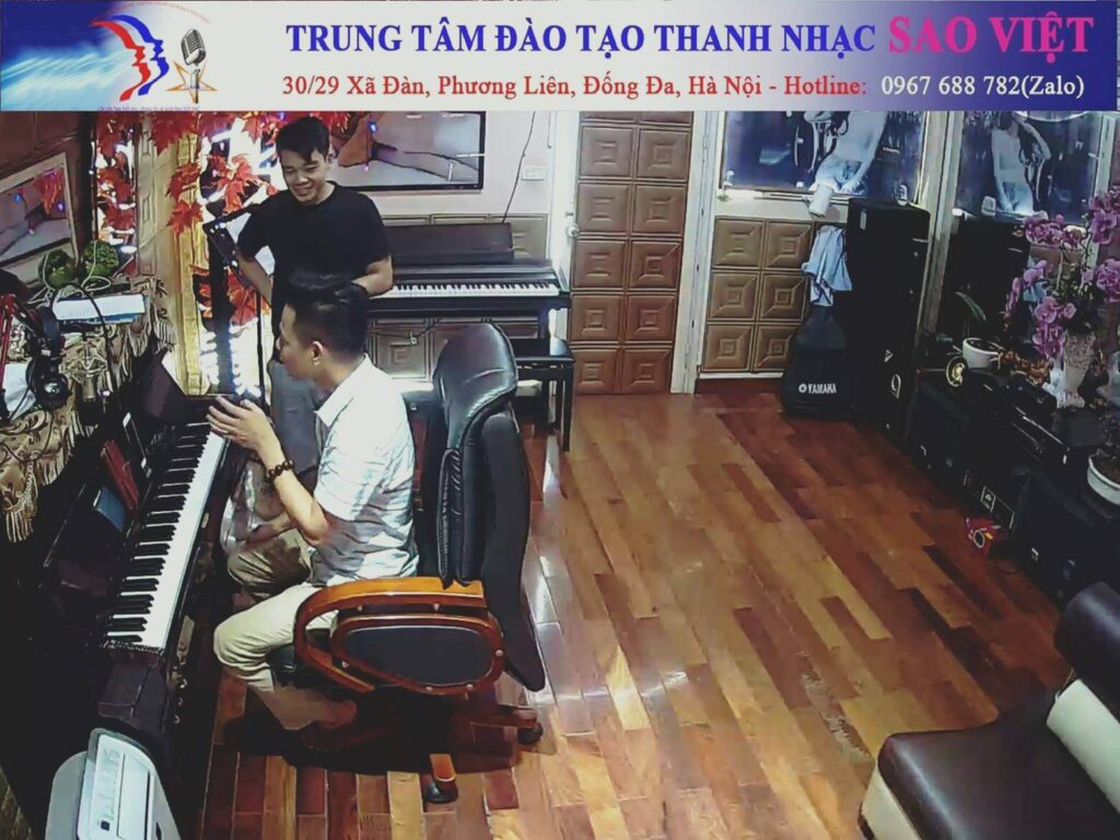dia-chi-dao-tao-thanh-nhac-chat-luong