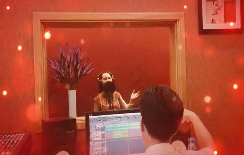 vietstar-studio-thu-am-theo-bai