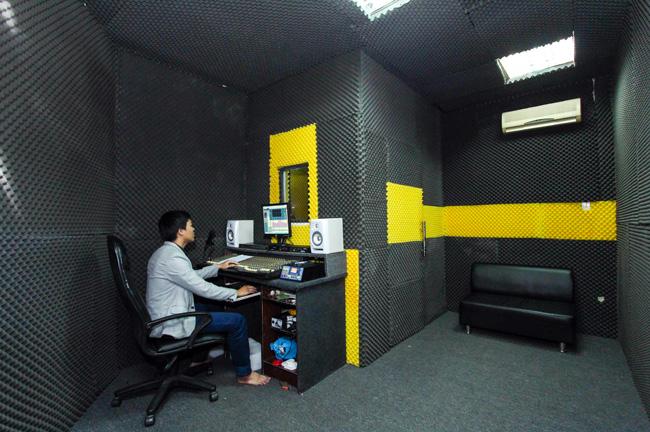 vietstar-studio-phong-thu-am